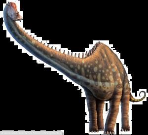 Diplodocus PNG Photos Clip art