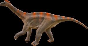 Diplodocus PNG Transparent PNG Clip art