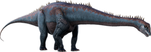 Diplodocus Transparent PNG PNG Clip art