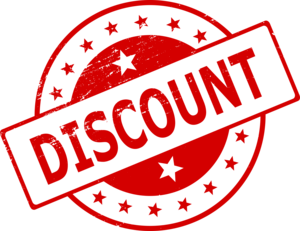 Discount Background PNG PNG Clip art