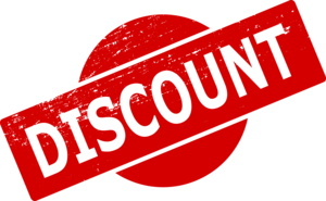 Discount PNG Background Image PNG Clip art