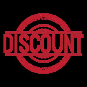 Discount PNG Clipart PNG Clip art