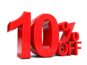 Discount PNG Image PNG Clip art