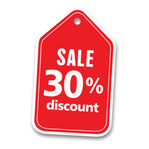 Discount PNG Photos PNG clipart