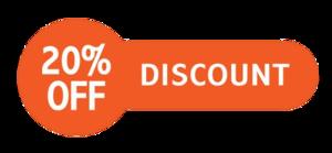 Discount Transparent PNG PNG Clip art