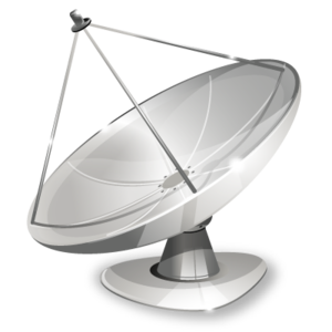 Dish Antenna PNG Clipart PNG Clip art
