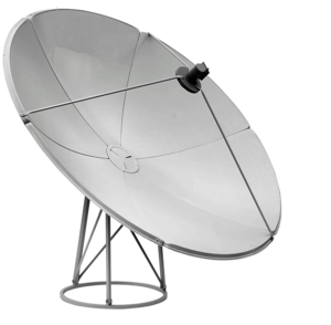 Dish Antenna PNG File PNG Clip art