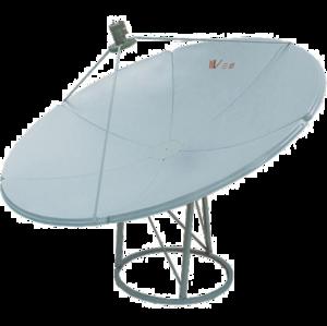Dish Antenna PNG Photos PNG Clip art