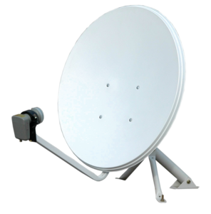 Dish Antenna PNG Picture PNG Clip art