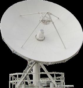 Dish Antenna PNG Transparent Image PNG Clip art