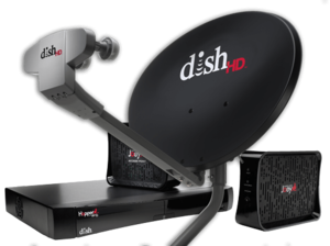 Dish Antenna Transparent Background PNG Clip art