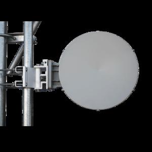 Dish Antenna Transparent Images PNG PNG Clip art