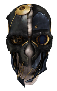 Dishonored PNG File PNG Clip art