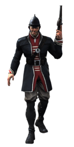 Dishonored PNG Photos PNG Clip art