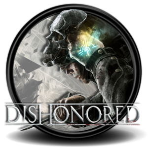 Dishonored PNG Transparent Image PNG Clip art