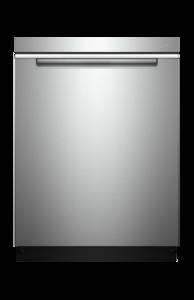 Dishwasher PNG File PNG Clip art