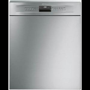 Dishwasher PNG Free Download PNG Clip art