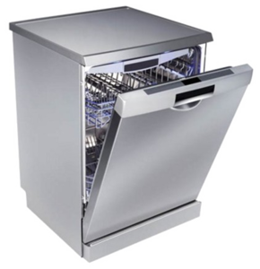 Dishwasher PNG HD PNG Clip art