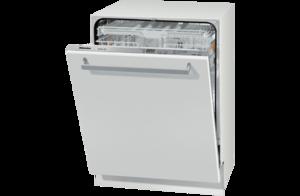 Dishwasher PNG Image PNG Clip art