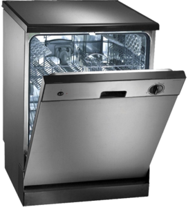 Dishwasher PNG Pic PNG Clip art
