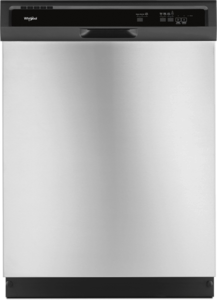 Dishwasher PNG Picture PNG Clip art