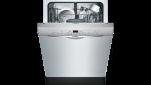 Dishwasher Transparent PNG PNG Clip art