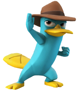 Disney PNG HD PNG Clip art