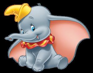 Disney Transparent PNG PNG Clip art