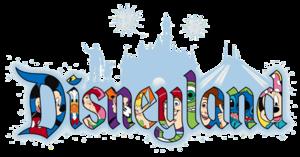 Disneyland PNG Clipart PNG Clip art
