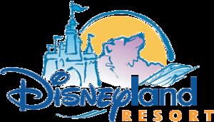 Disneyland PNG Free Download PNG Clip art