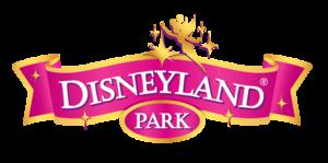 Disneyland PNG HD PNG Clip art