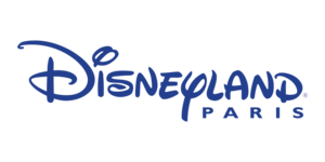 Disneyland PNG Image PNG Clip art