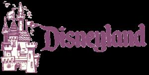 Disneyland PNG Photos PNG Clip art