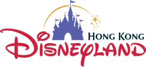 Disneyland PNG Picture PNG Clip art
