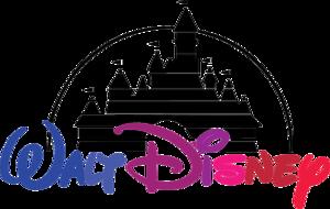 Disneyland PNG Transparent Image PNG Clip art