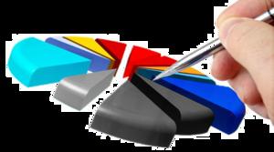 Diversify PNG Pic PNG Clip art