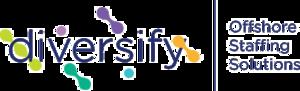 Diversify Transparent PNG PNG Clip art