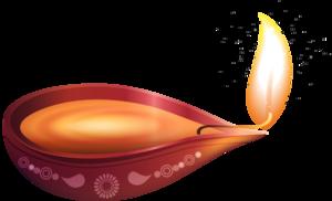 Diwali Diya PNG Background PNG Clip art