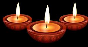 Diwali Diya PNG Download Image PNG Clip art