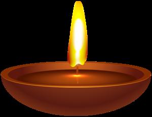 Diwali Diya PNG File Download Free PNG Clip art
