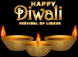 Diwali Diya PNG Free Image PNG Clip art