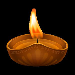 Diwali Diya PNG HD Photo PNG Clip art