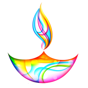 Diwali Diya PNG Image Free Download PNG Clip art