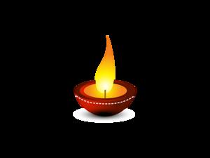 Diwali Diya PNG Image HD PNG Clip art