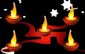 Diwali Diya PNG Transparent File PNG Clip art