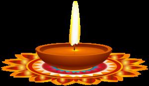 Diwali Diya PNG Transparent Images PNG Clip art