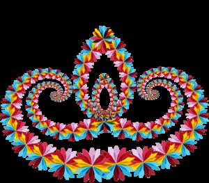 Diwali Diya PNG Transparent Photo PNG Clip art