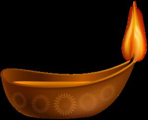 Diwali Diya PNG Transparent PNG Clip art