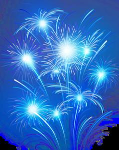 Diwali Firecracker PNG Free Image PNG Clip art