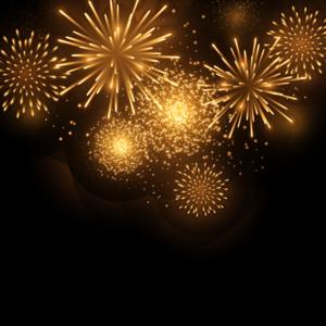 Diwali Firecracker PNG HD Photo PNG Clip art